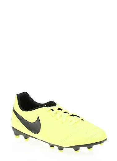 Jr Tıempo Rıo III Fg-Nike